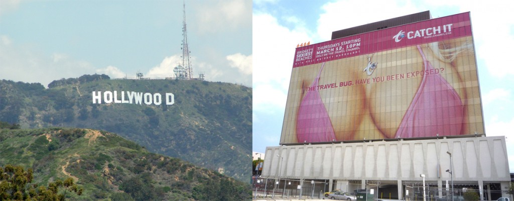 hollywood-sign-supergraphic
